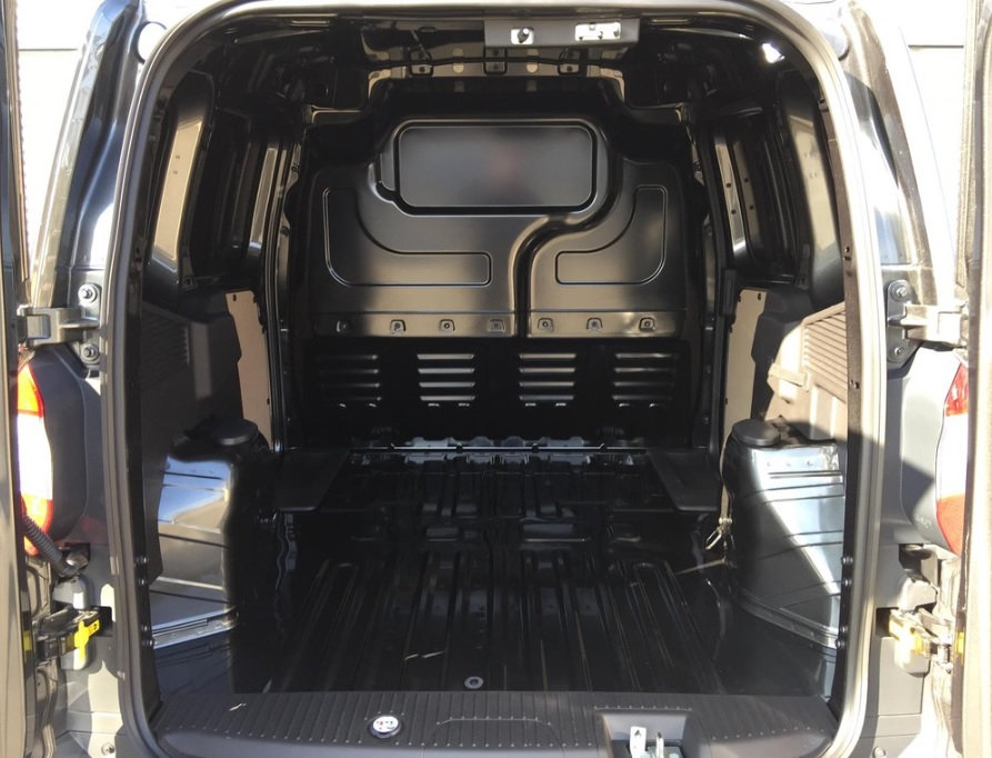 Ford-transit-courier-leasen-11