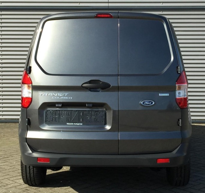 Ford-transit-courier-leasen-12