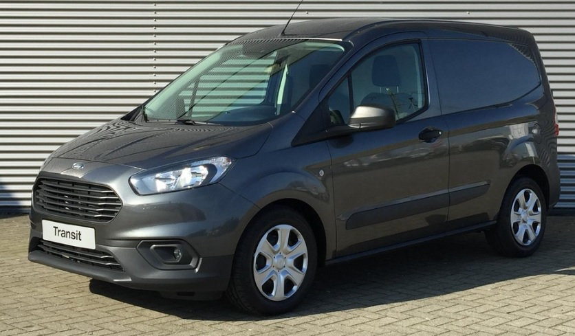 Ford-transit-courier-leasen-7