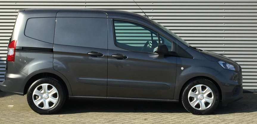 Ford-transit-courier-leasen-8