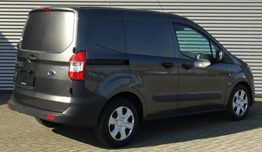 Ford-transit-courier-leasen-9
