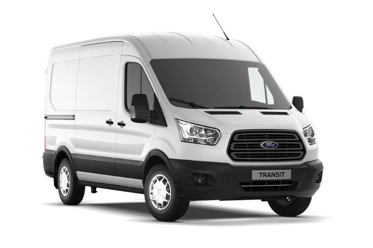 Ford-transit-leasen-5