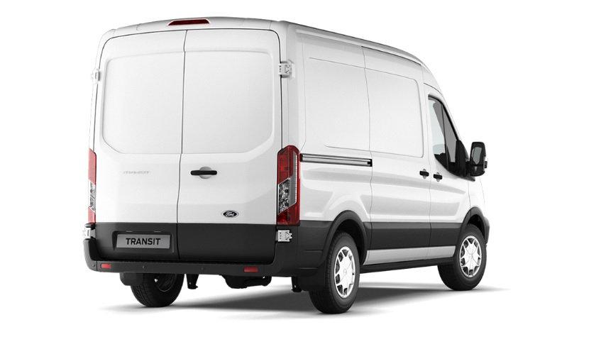 Ford-transit-leasen-6