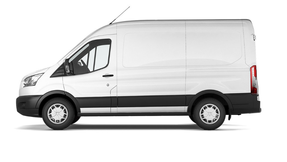 Ford-transit-leasen-7