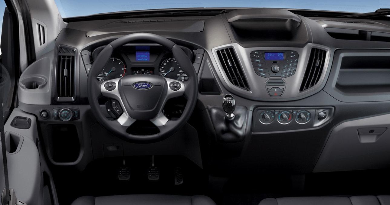 Ford-transit-leasen-8