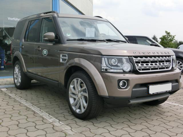 Land-rover-discovery-0
