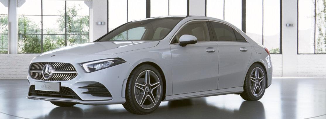Mercedes-A-Klasse-Limousine-1