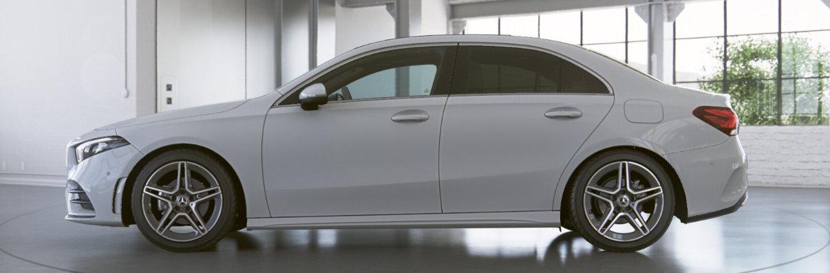 Mercedes-A-Klasse-Limousine-2