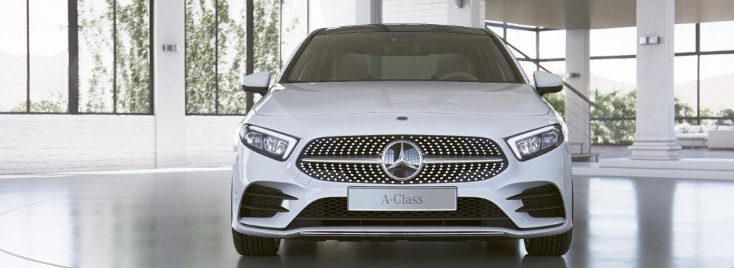 Mercedes-A-Klasse-Limousine-3