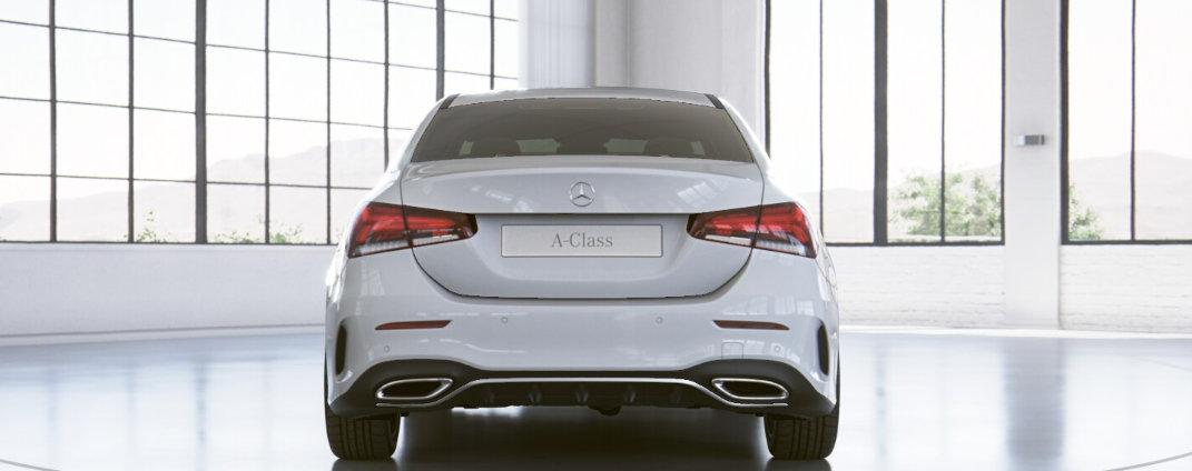 Mercedes-A-Klasse-Limousine-4