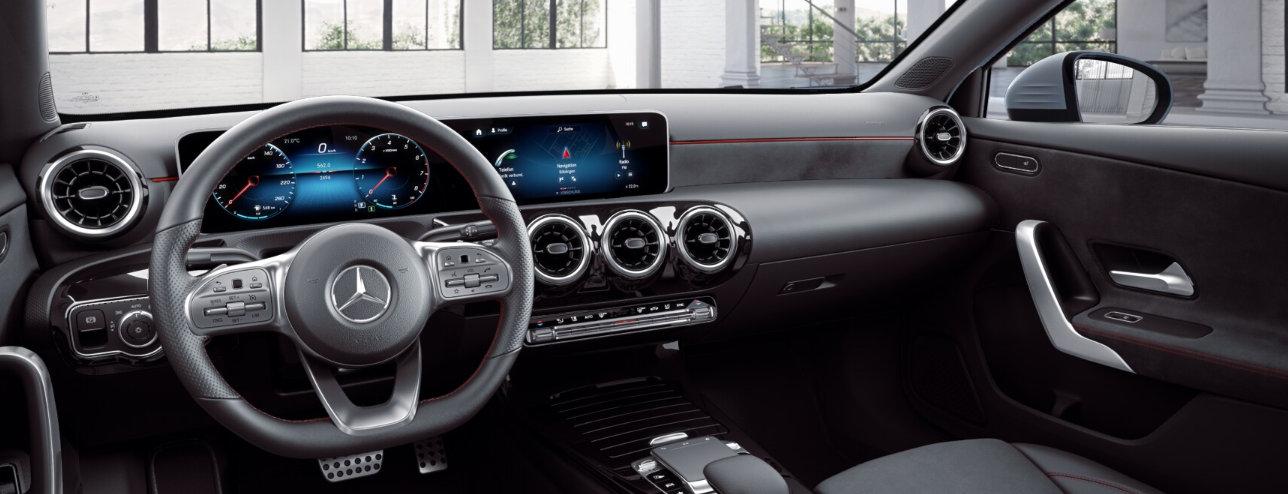 Mercedes-A-Klasse-Limousine-5