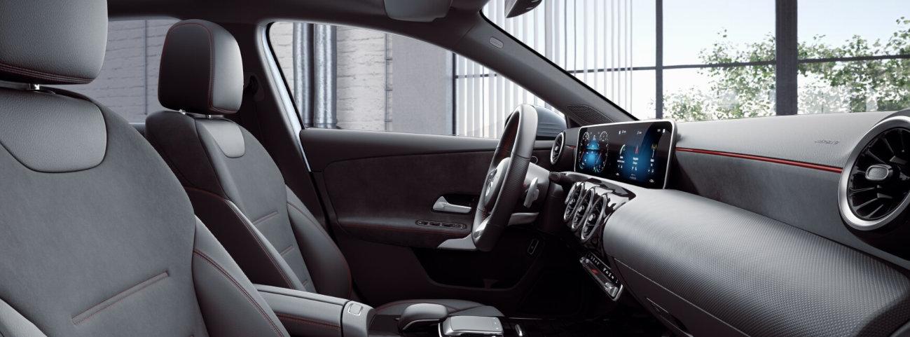 Mercedes-A-Klasse-Limousine-6