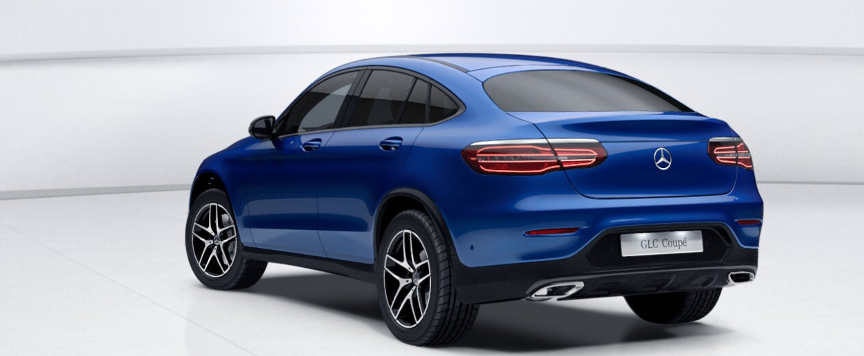 Mercedes-Benz-GLC-Coupe-3