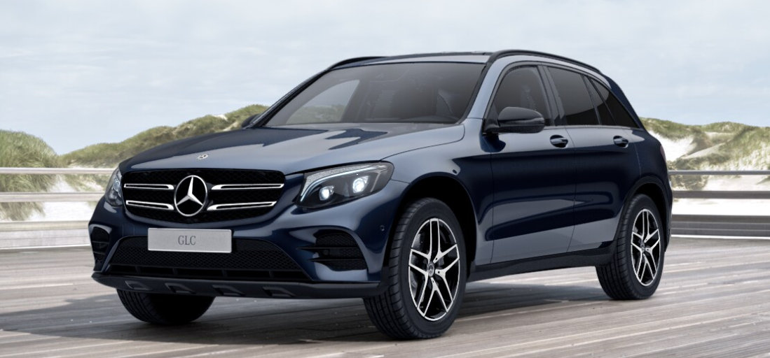 Mercedes-Benz-GLC-leasen-1