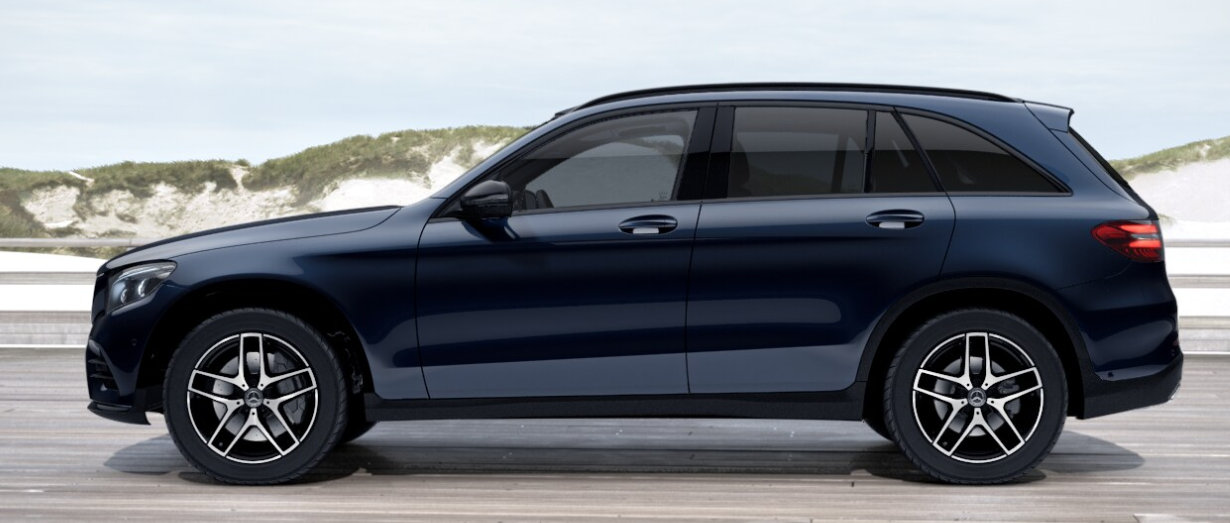 Mercedes-Benz-GLC-leasen-2