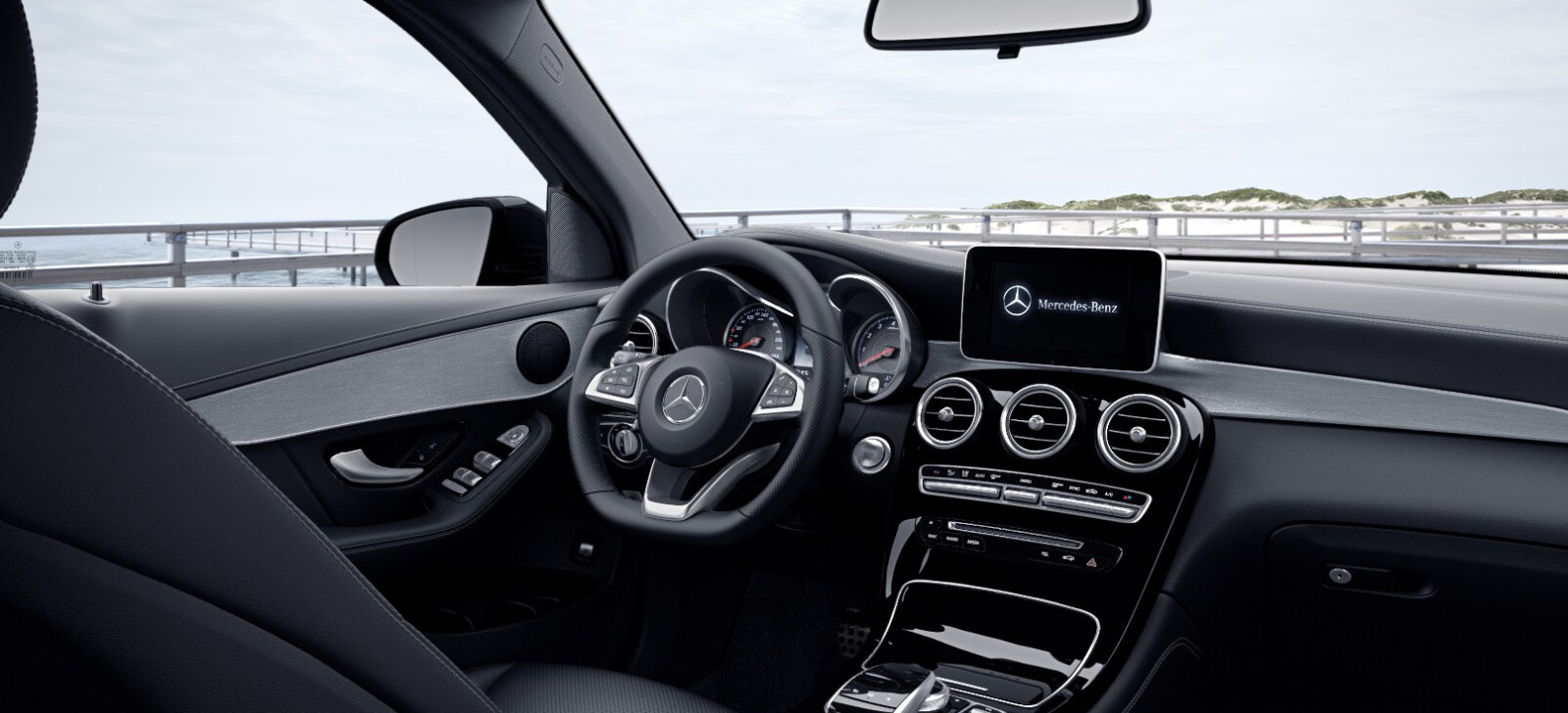 Mercedes-Benz-GLC-leasen-5