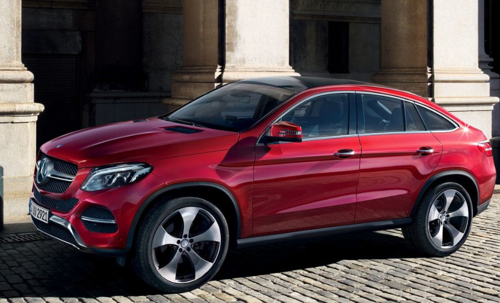 Mercedes-Benz-GLE-Coupe-leasen-1