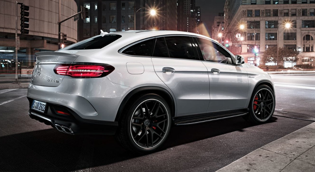 Mercedes-Benz-GLE-Coupe-leasen-2-1