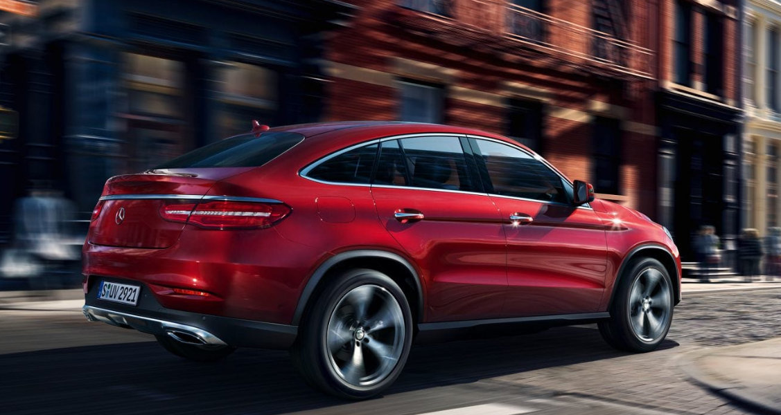 Mercedes-Benz-GLE-Coupe-leasen-2