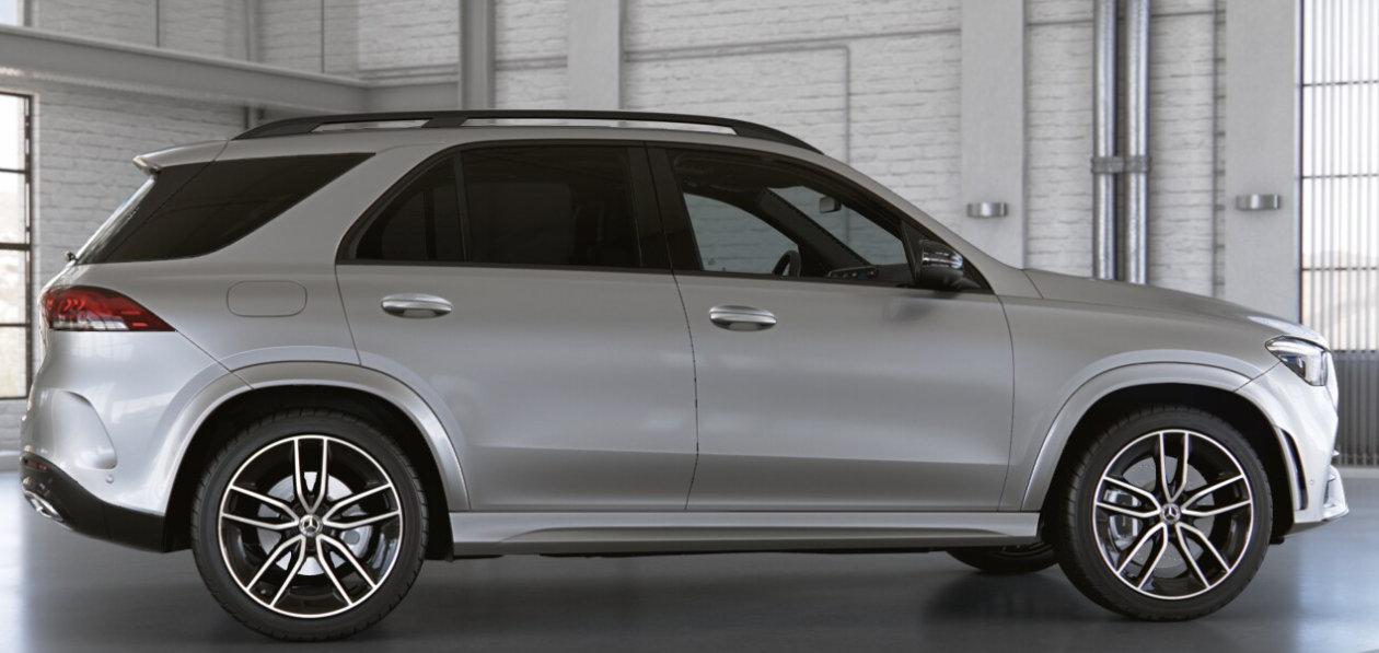 Mercedes-Benz-GLE-leasen-2