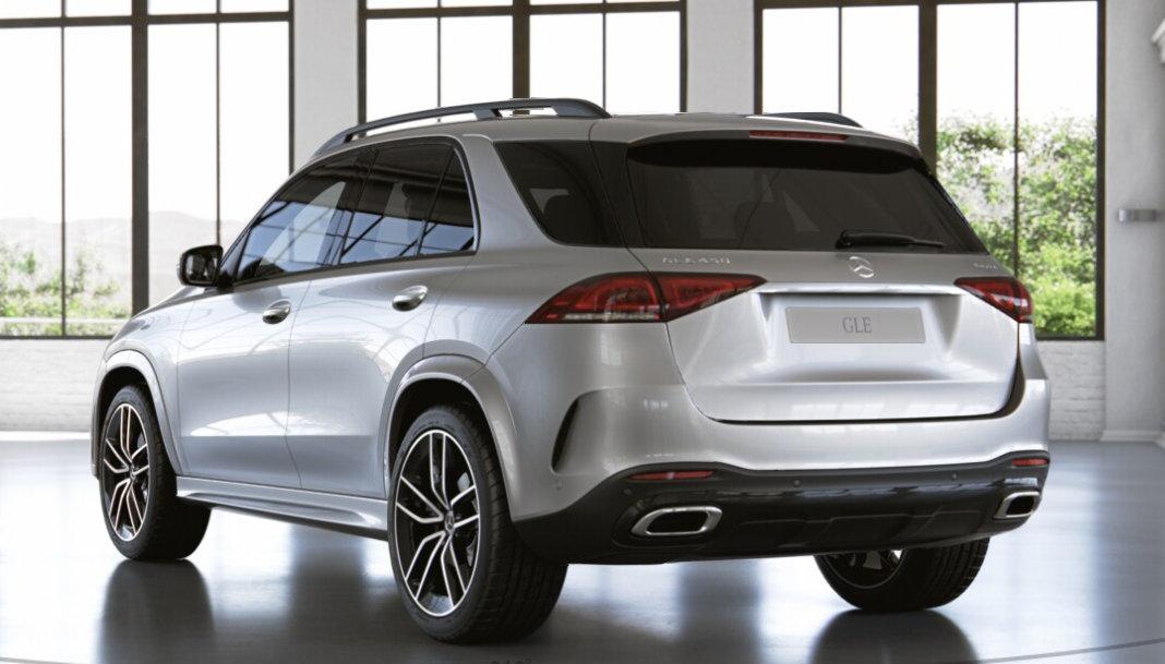 Mercedes-Benz-GLE-leasen-3