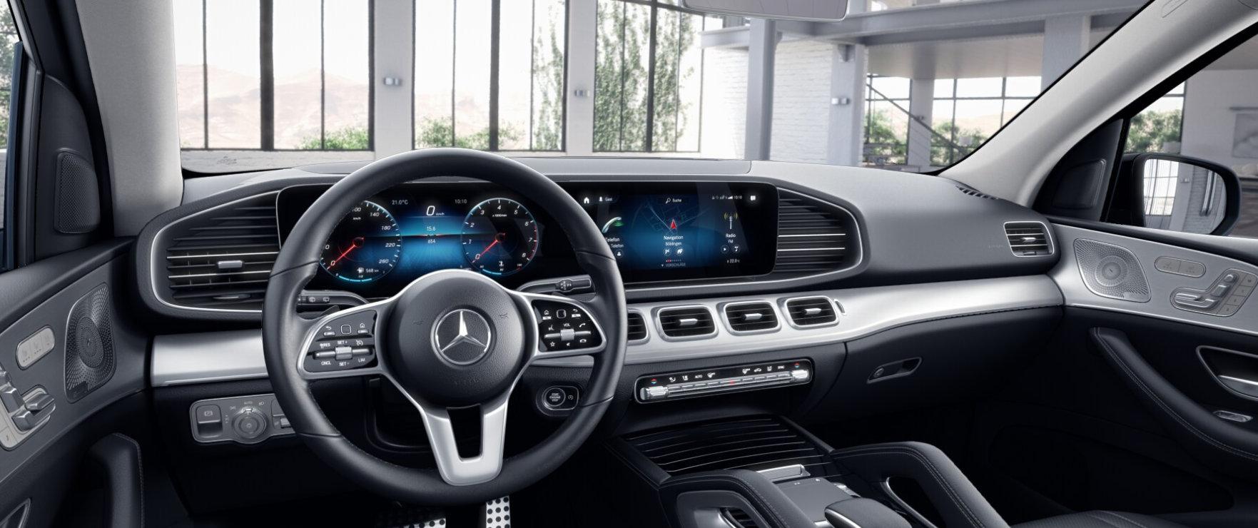 Mercedes-Benz-GLE-leasen-4