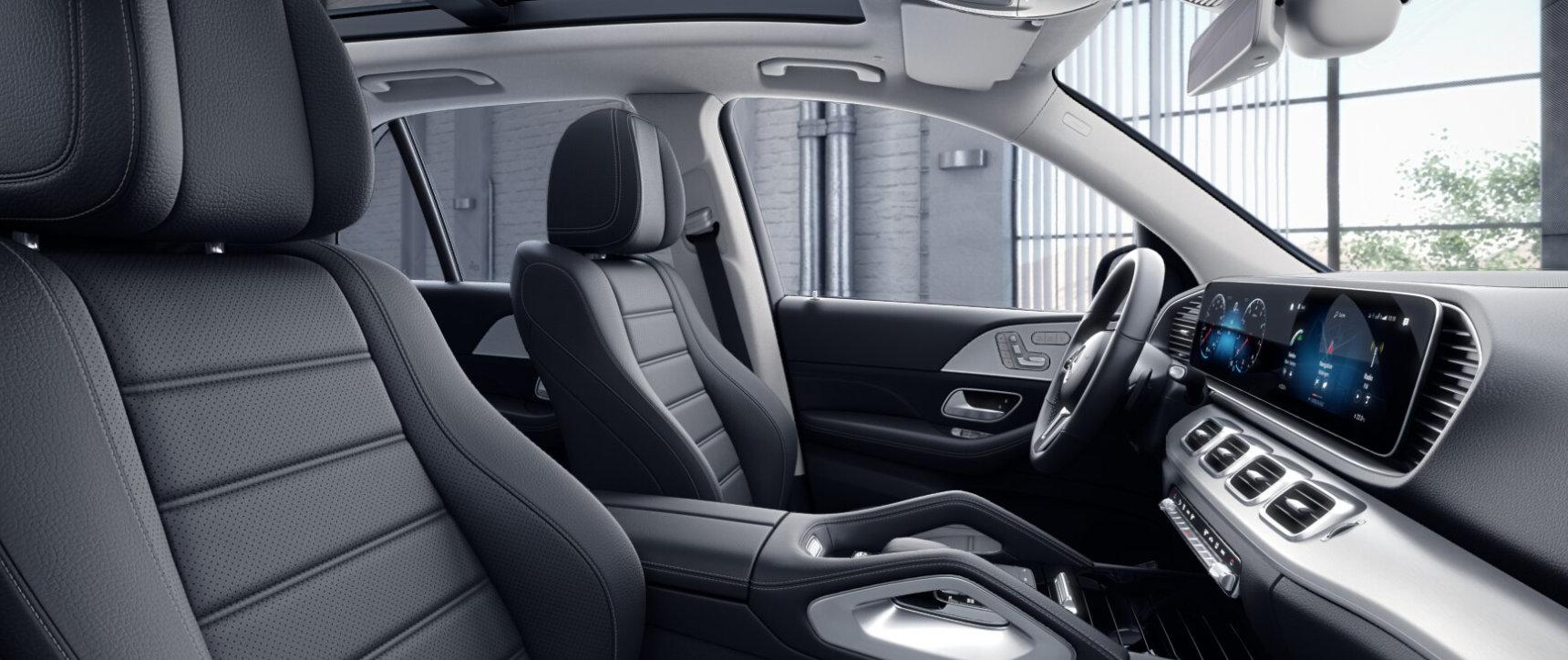 Mercedes-Benz-GLE-leasen-5