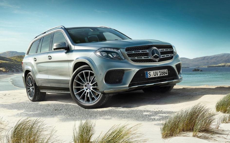 Mercedes-Benz-GLS-leasen-1