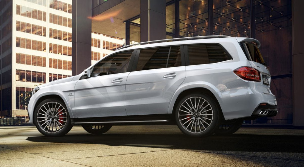 Mercedes-Benz-GLS-leasen-2