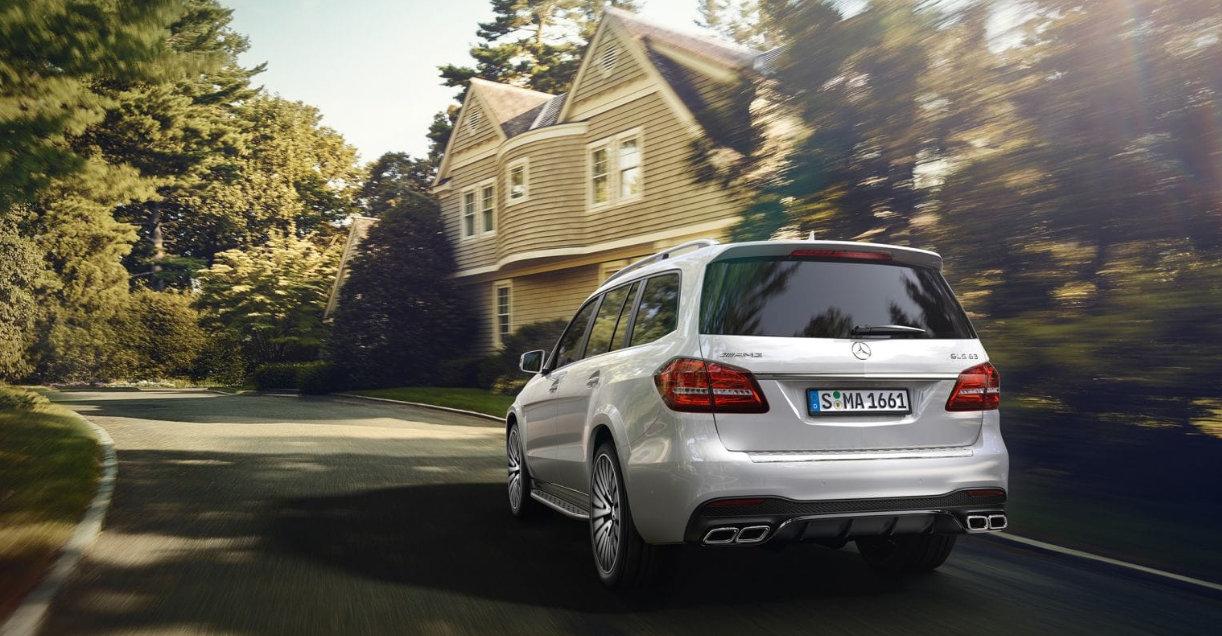 Mercedes-Benz-GLS-leasen-3