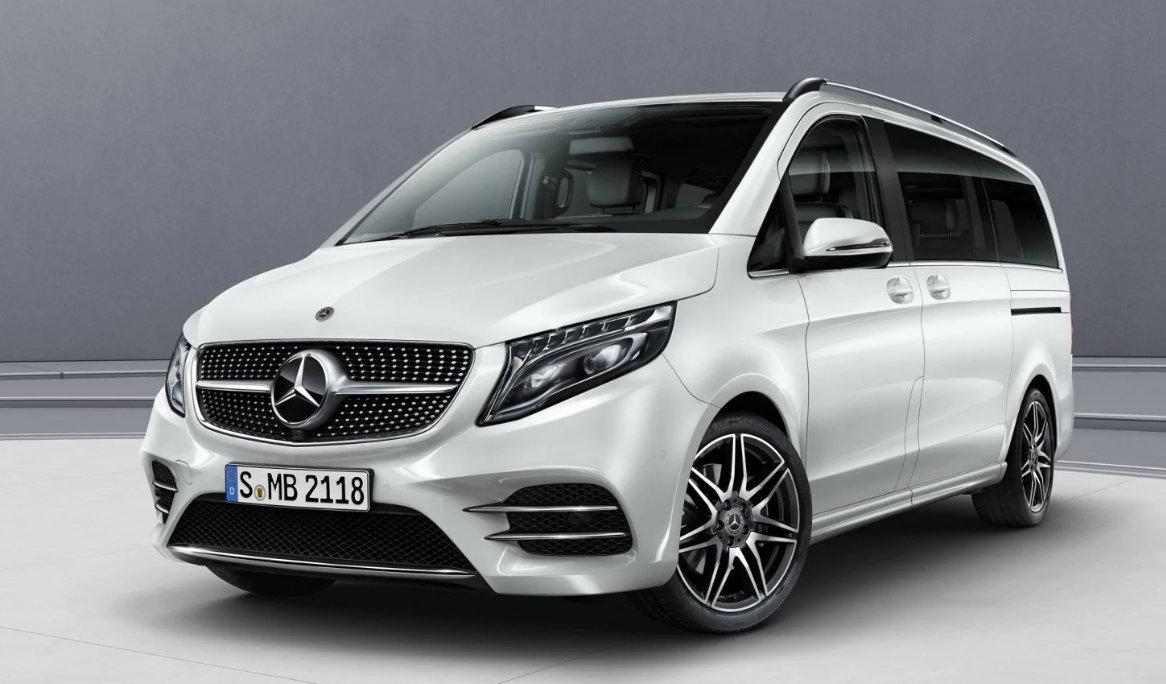 Mercedes-Benz-V-Klasse-Leasen-1