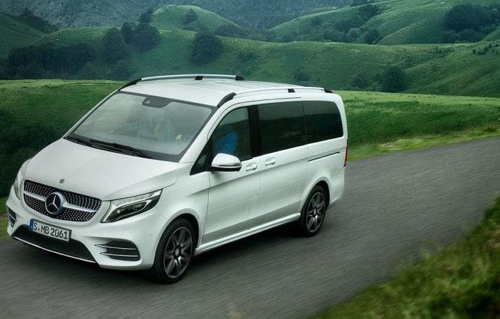 Mercedes-Benz-V-Klasse-Leasen-2