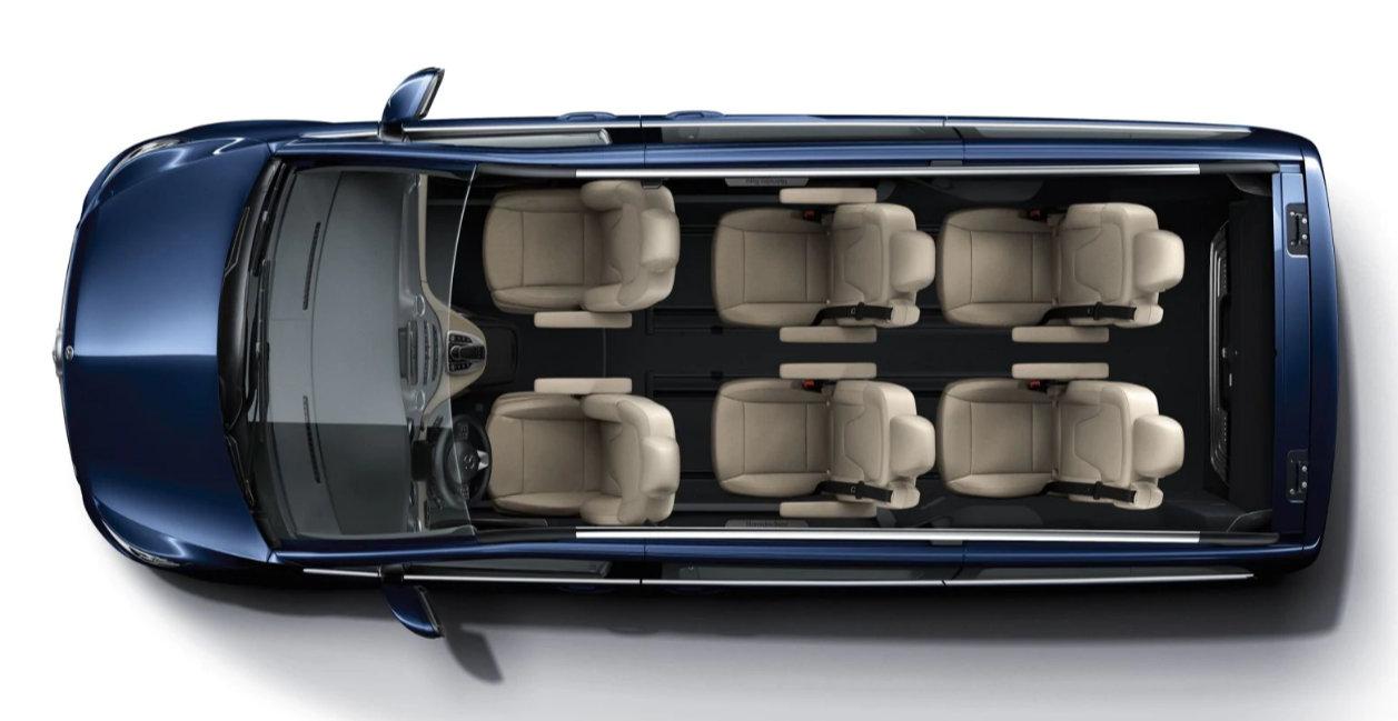 Mercedes-Benz-V-Klasse-Leasen-3