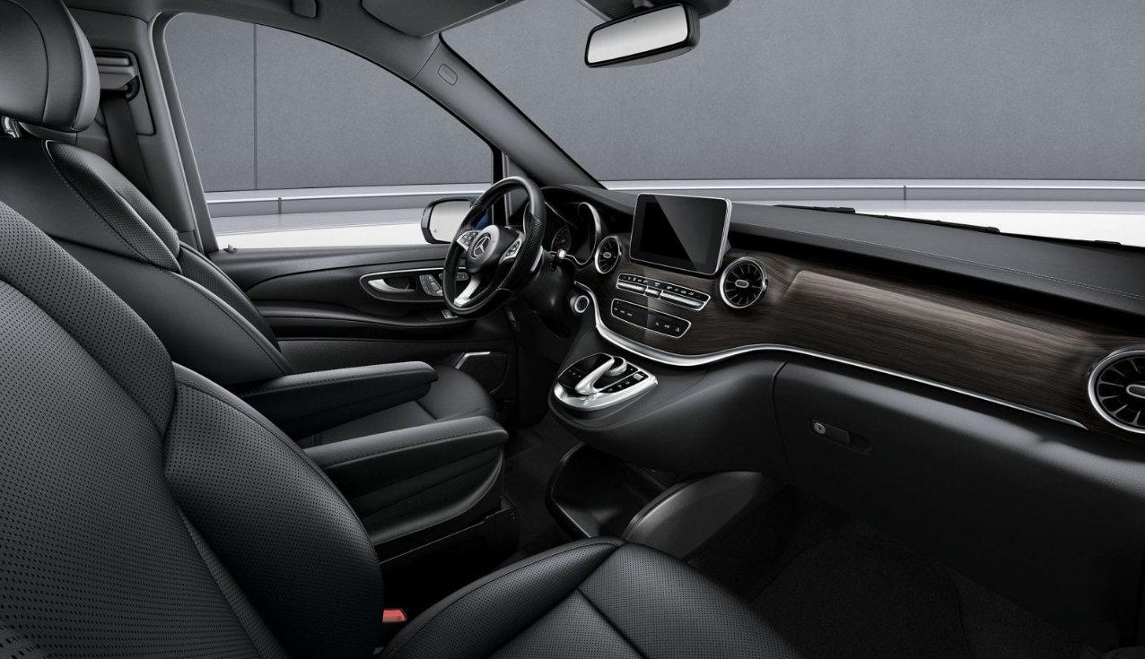 Mercedes-Benz-V-Klasse-Leasen-4