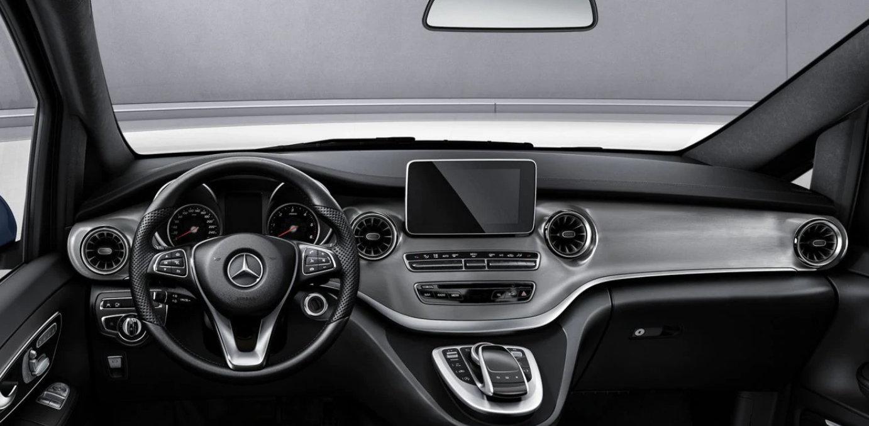 Mercedes-Benz-V-Klasse-Leasen-5