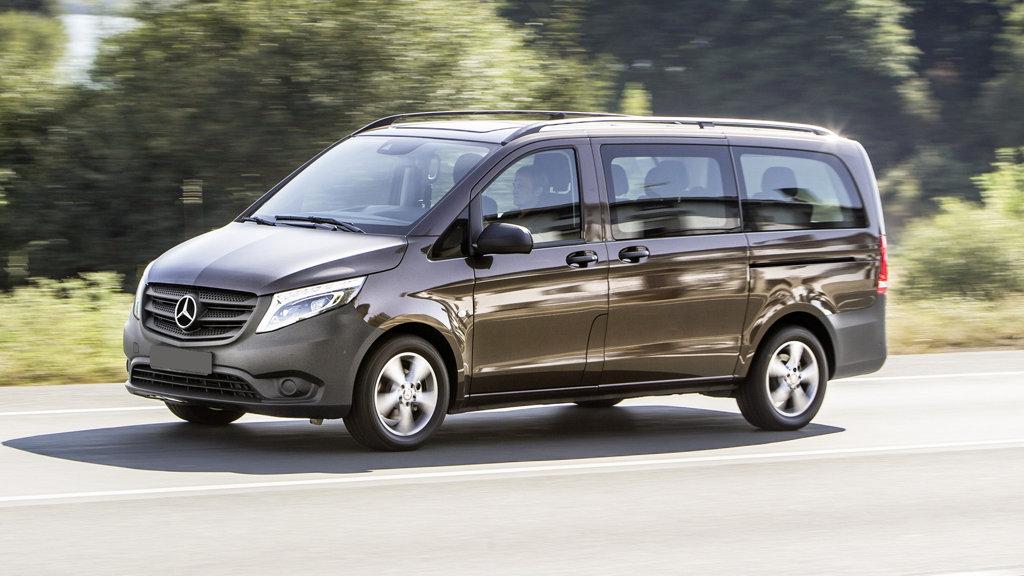 Mercedes-Benz-Vito-Tourer-Leasen2