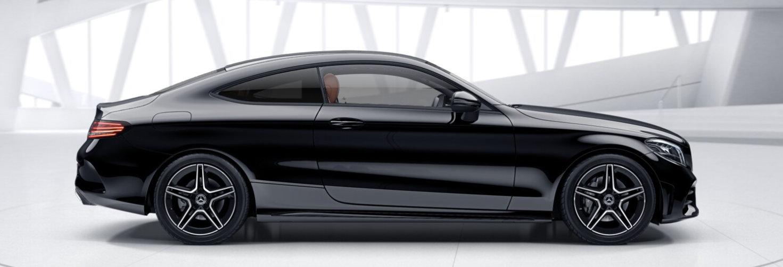 Mercedes-C-Klasse-Coupe-leasen-2