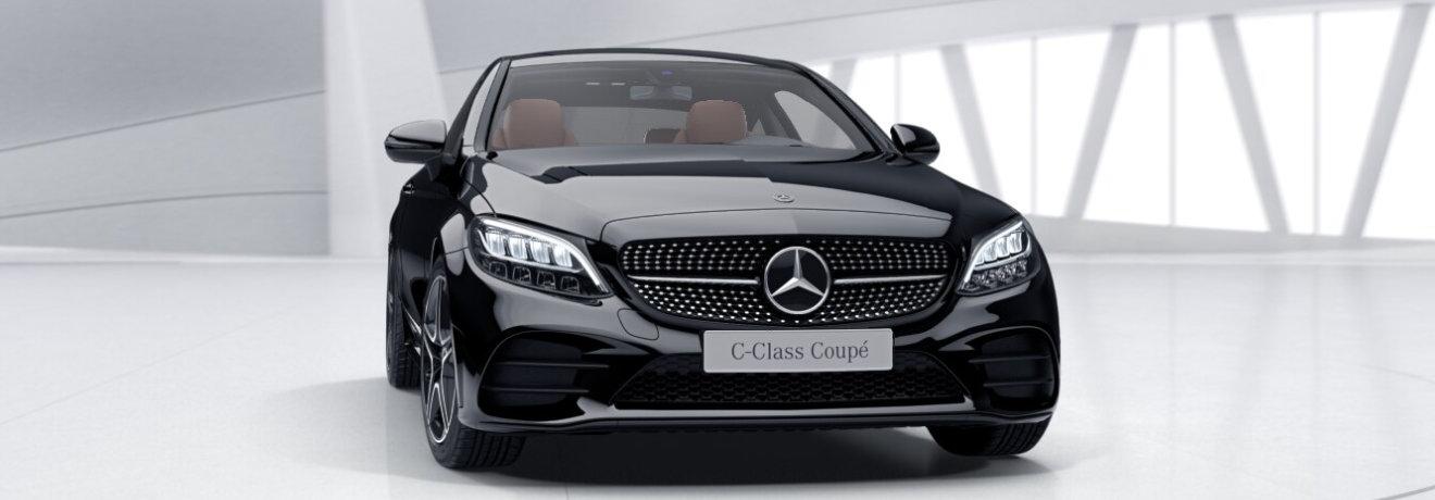 Mercedes-C-Klasse-Coupe-leasen-3