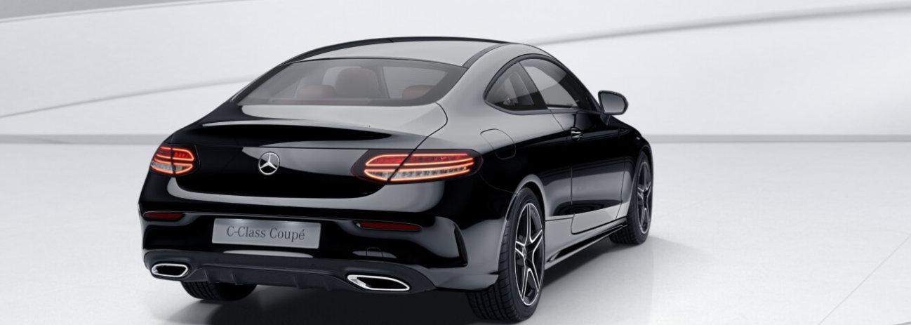 Mercedes-C-Klasse-Coupe-leasen-4