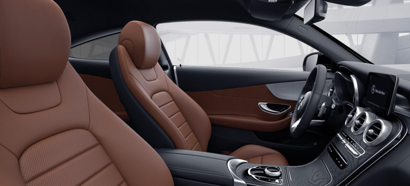 Mercedes-C-Klasse-Coupe-leasen-5