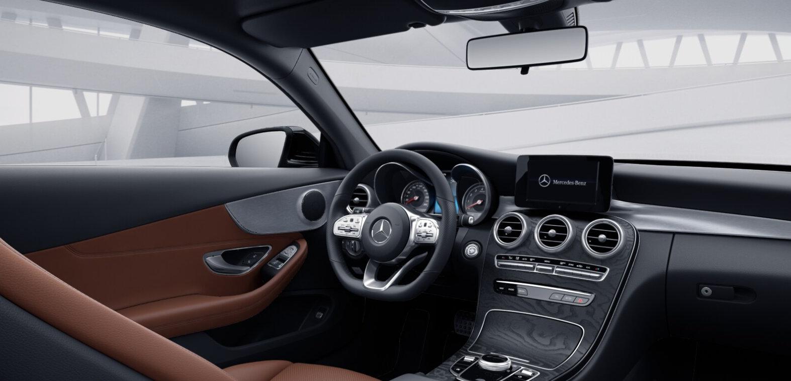Mercedes-C-Klasse-Coupe-leasen-6