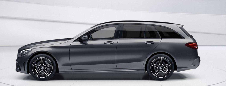 Mercedes-C-Klasse-Estate-leasen-2