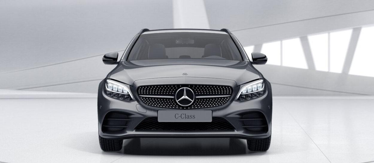 Mercedes-C-Klasse-Estate-leasen-3