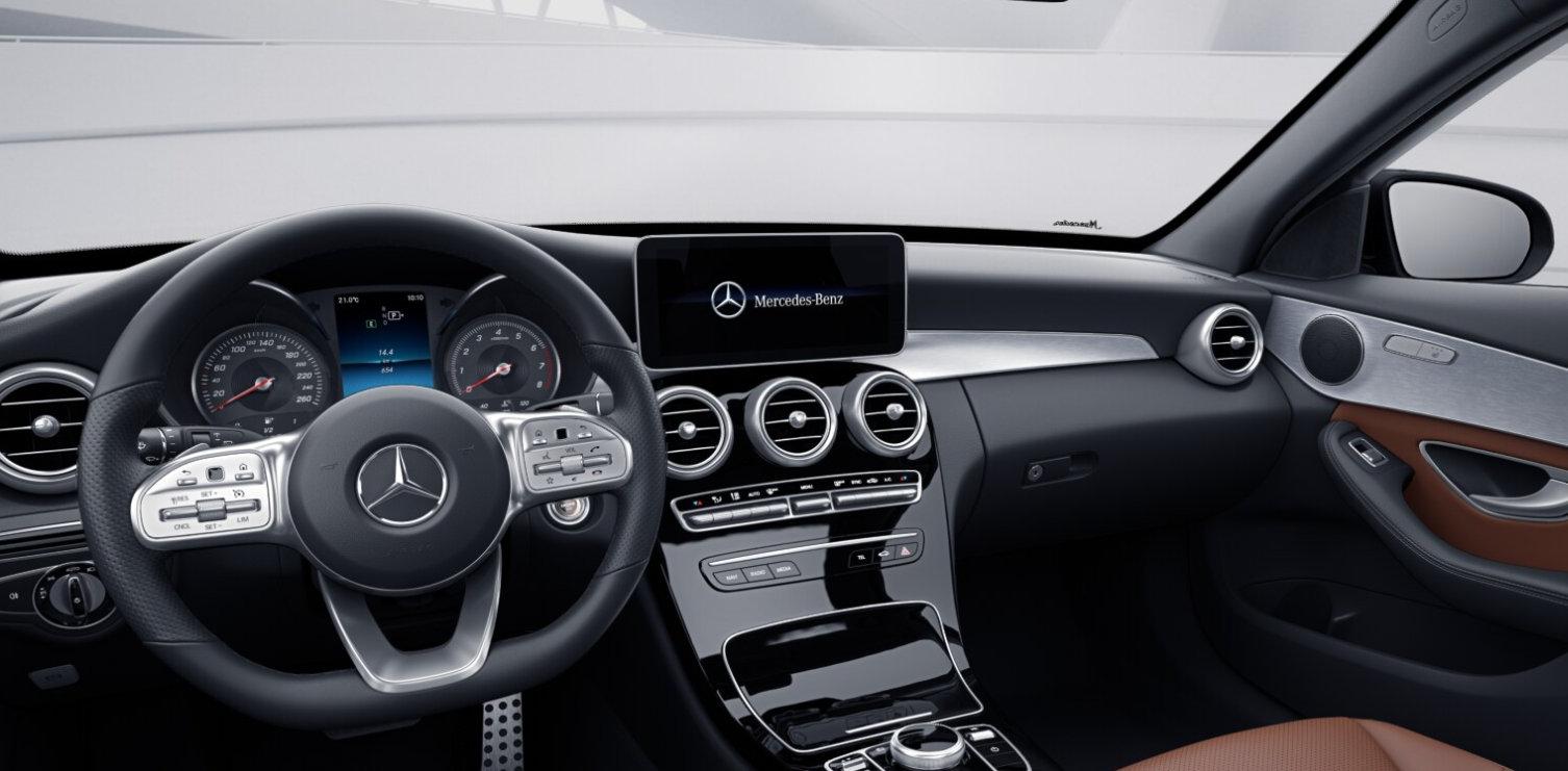 Mercedes-C-Klasse-Estate-leasen-4