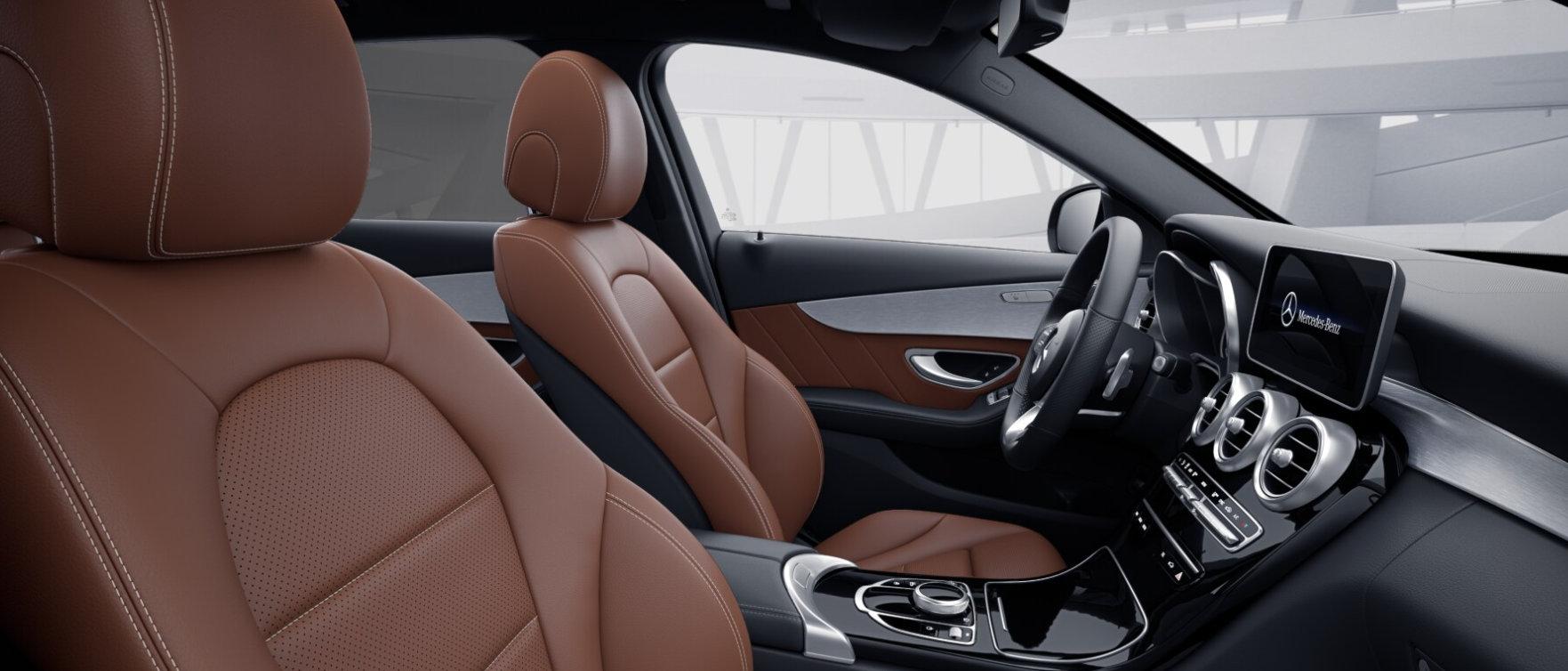 Mercedes-C-Klasse-Estate-leasen-5