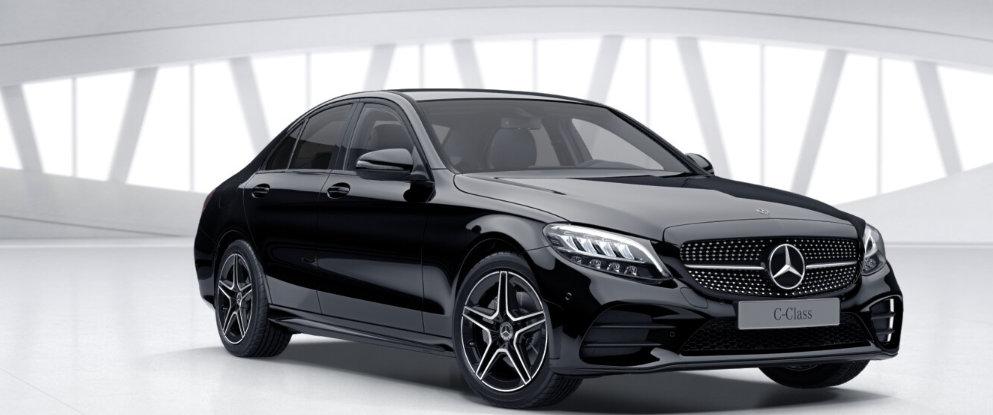 Mercedes-C-Klasse-limousine-leasen-1