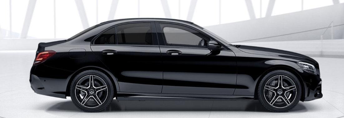 Mercedes-C-Klasse-limousine-leasen-2
