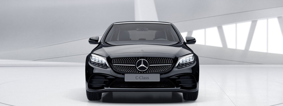Mercedes-C-Klasse-limousine-leasen-3