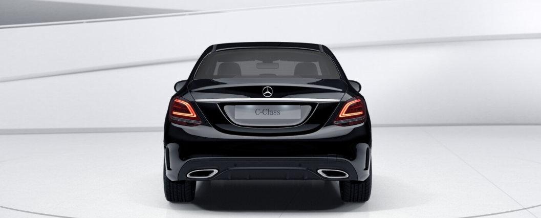 Mercedes-C-Klasse-limousine-leasen-4