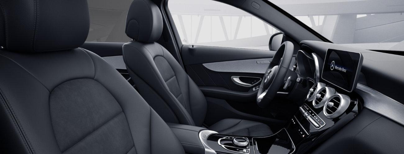 Mercedes-C-Klasse-limousine-leasen-5